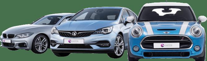 mercedes van lease price