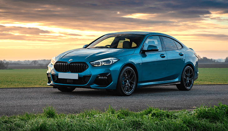 The Different Types Of Bmw Cars Hippo Leasing Full Guide