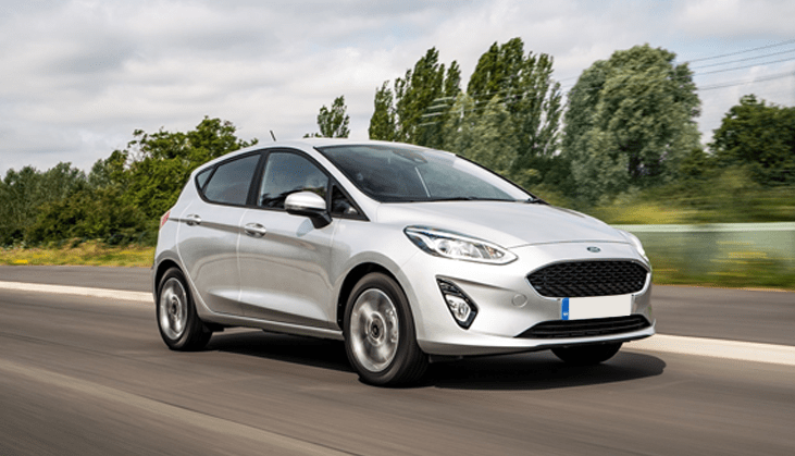 Ford Models List What Are The Different Types Of Ford Cars