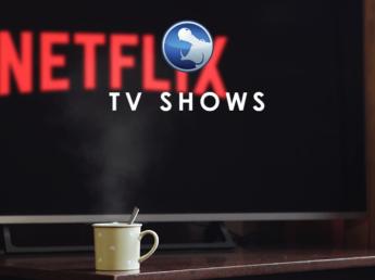 Car-based TV shows