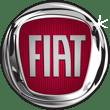 Fiat leasing