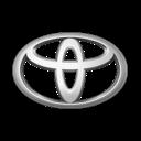 Toyota leasing