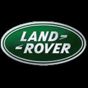 Range Rover leasing